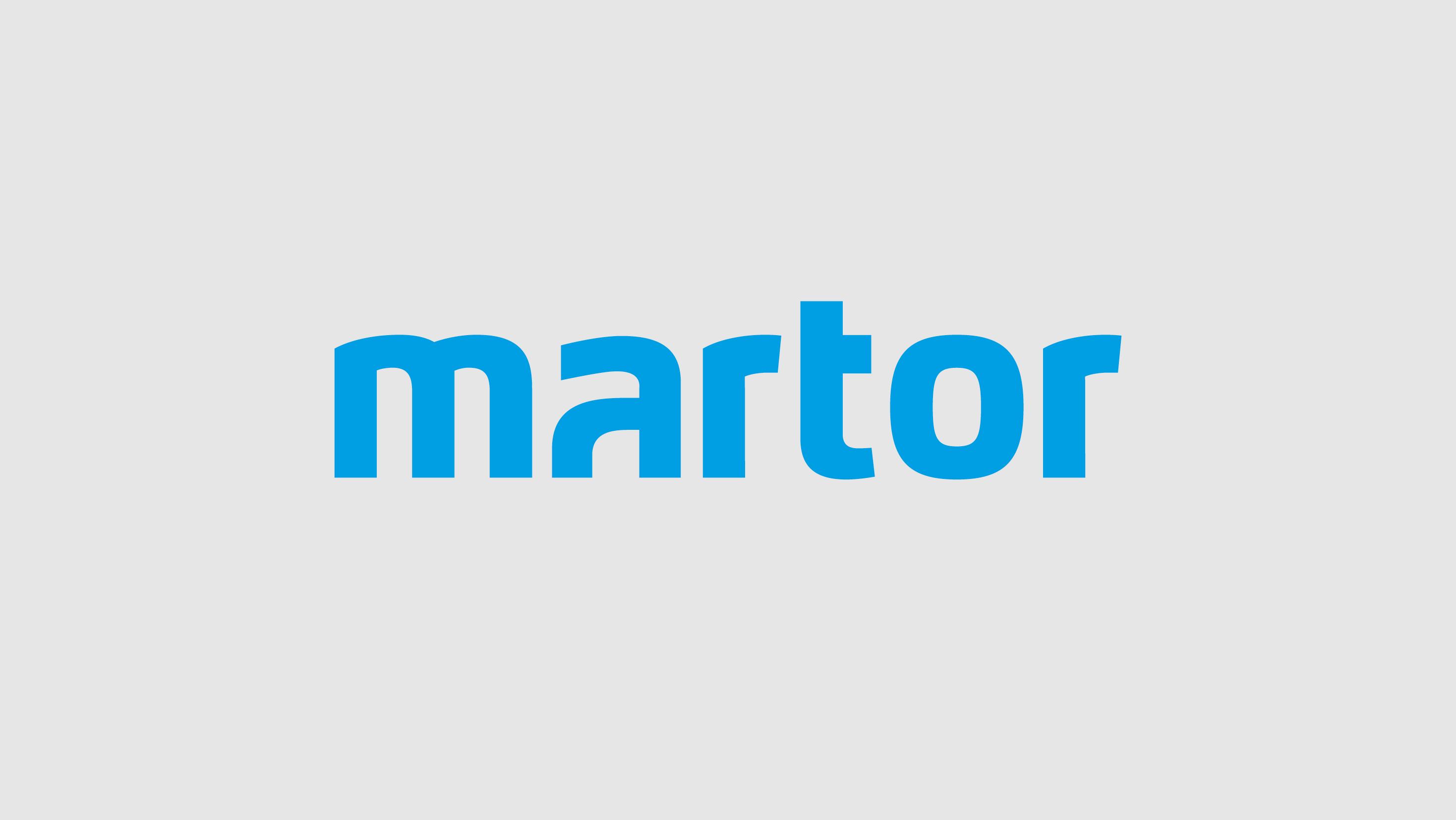 martor_1