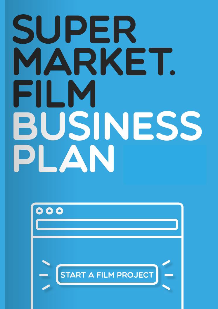 spmf_businessplan