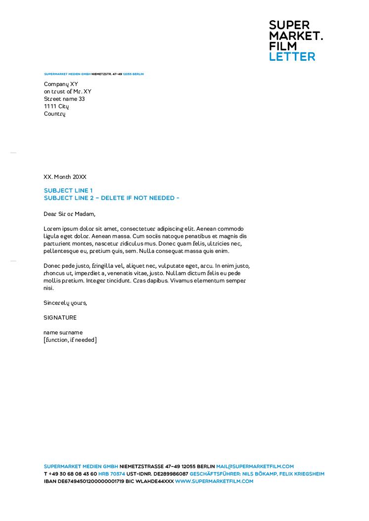 spmf_letter