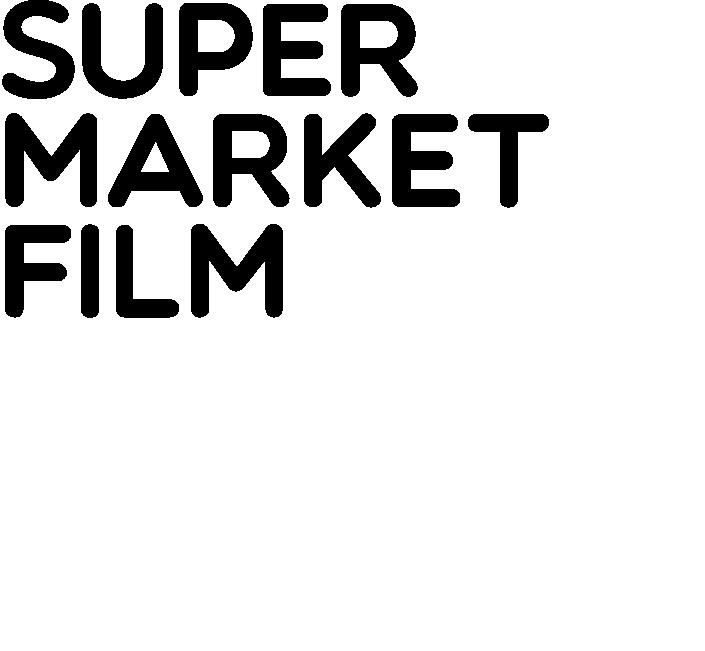 spmf_logo2
