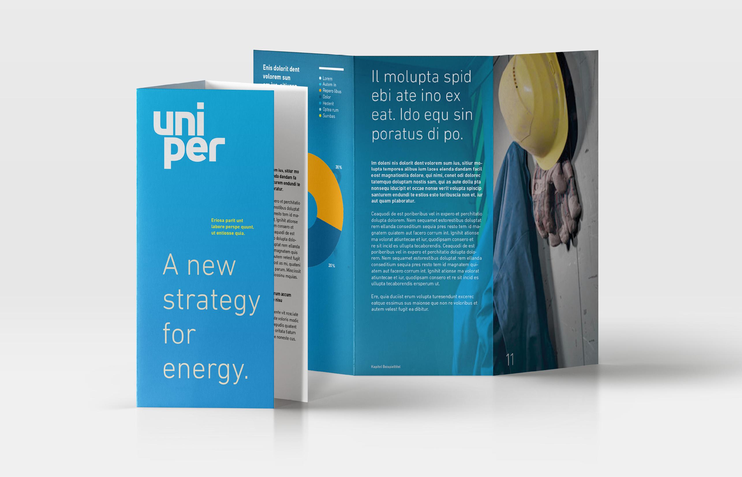 uniper_brochur